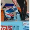Figurine pilote 24h Le Mans