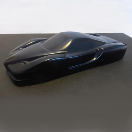 Spirit Ferrari Enzo