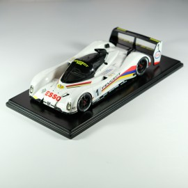 1:24 Peugeot 905 Le Mans 1992 model kit car Profil 24