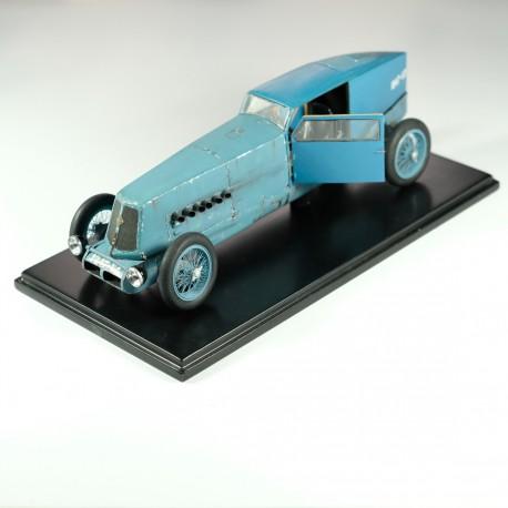 1/24 Renault HP reccord 1926 kit maquette Profil 24