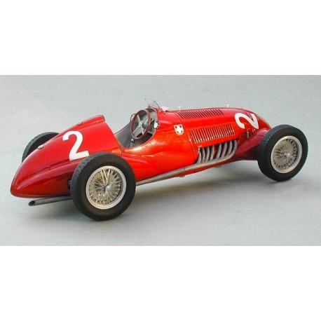 Alfa 308 Grand Prix ACF 1938