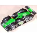 1/24 MG Lola Ex 257 Le Mans 2001, Profil 24