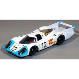 Porsche 917 LH Le Mans 1969