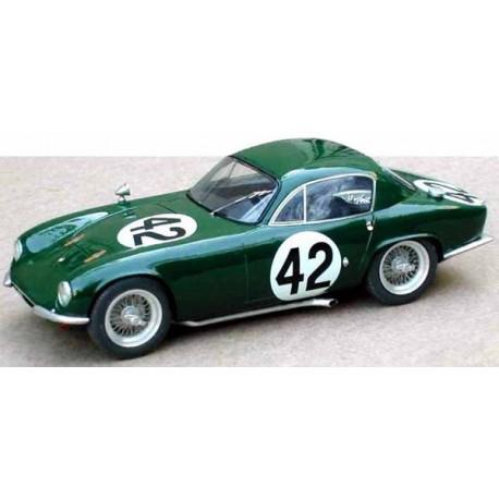 Lotus Elite Le Mans 1959/64
