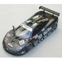 1/24 Mc Laren Ueno Le Mans 1995