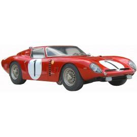1:24 Iso Grifo Rivolta Le Mans 1964 model kit car Profil 24