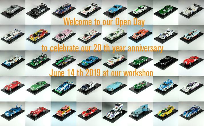 Profil 24 celebrates its 20 years