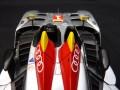 Audi R15 Le Mans 2009 1/24 par Benoit Maroye - Belgique
