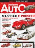 Profil 24 & Auto Modelli